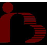 PT Indoprima Bionet