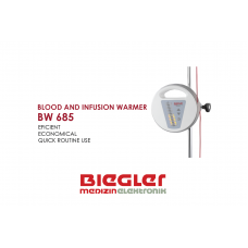 BW685