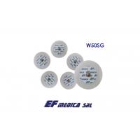 ECG Electrode - W 50 SG